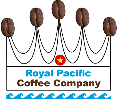 Royal Pacific Coffee