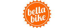 logo_bellabike