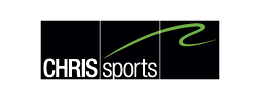 logo_chrissports