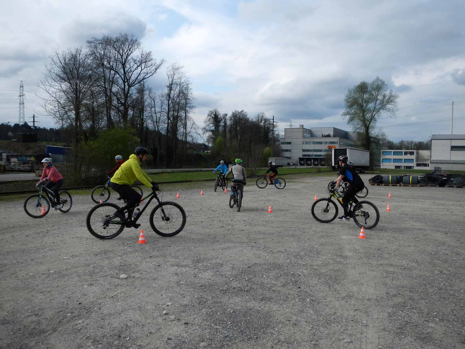 bikekurs_rupperswil_april2017