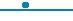 logo_konkretfw_1png