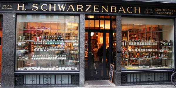 schwarzenbach-kolonialwaren-kafeeroestereijpg