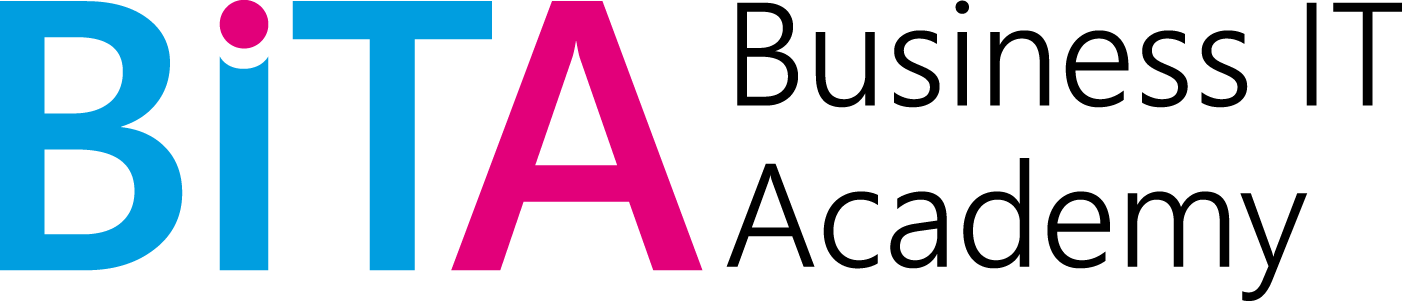 BITA Business IT Academy
