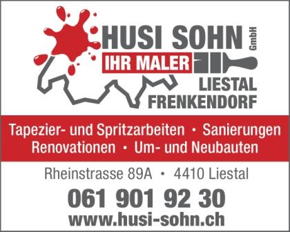 husiinseratlocal-ch_komprimiertjpg