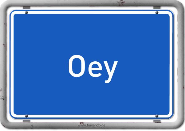 ortsschild_oey_bernpng