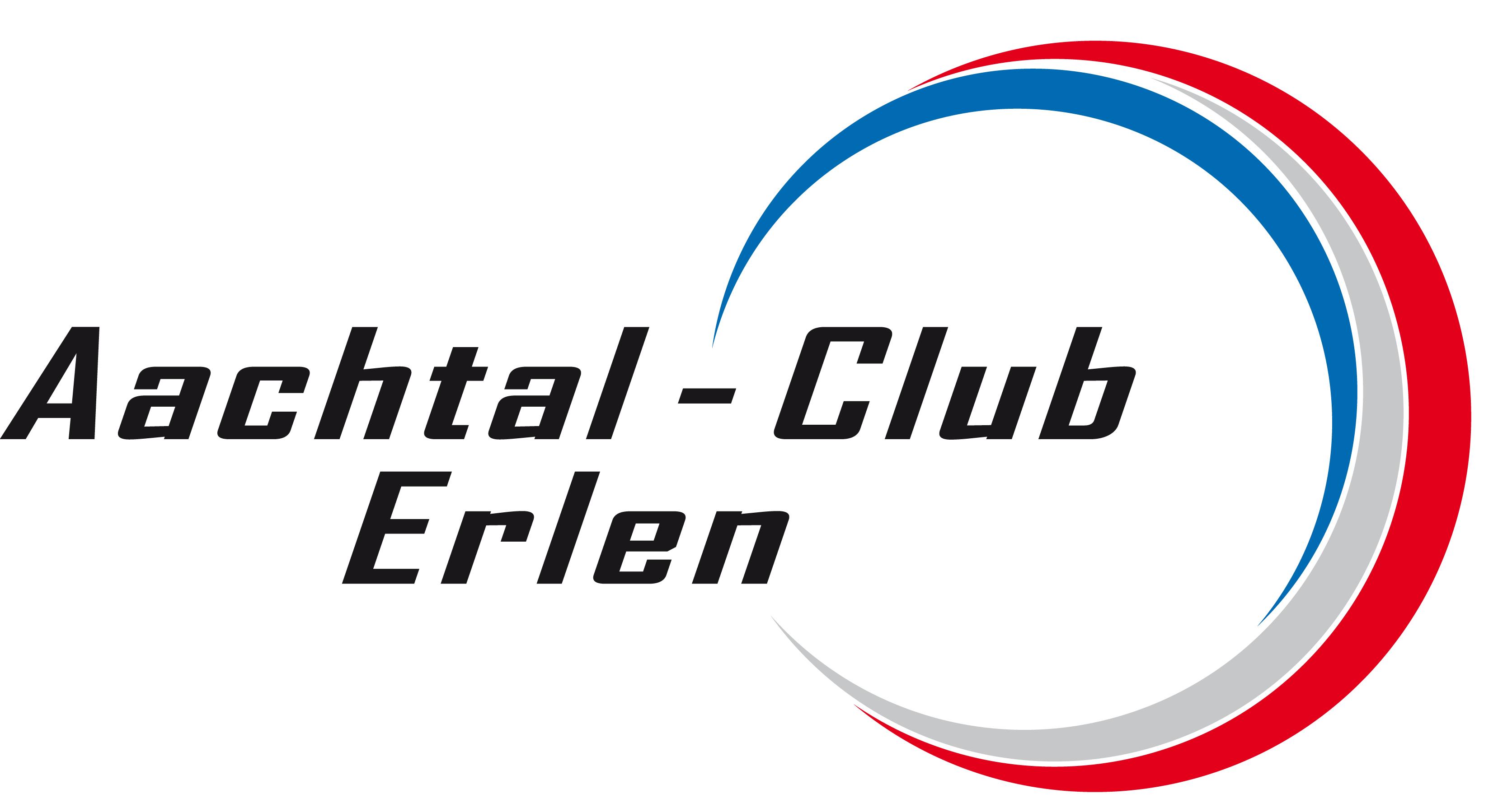 Aachtal Club Erlen_Logopng