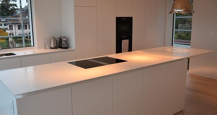 Küchen Bauer küchen luzern zug zürich küchenbauer für designküchen mit schweizer
