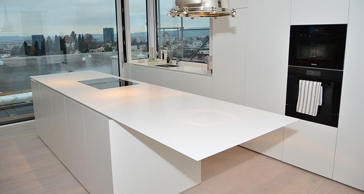 k chen luzern zug z rich k chenbauer f r designk chen mit schweizer qualit t. Black Bedroom Furniture Sets. Home Design Ideas