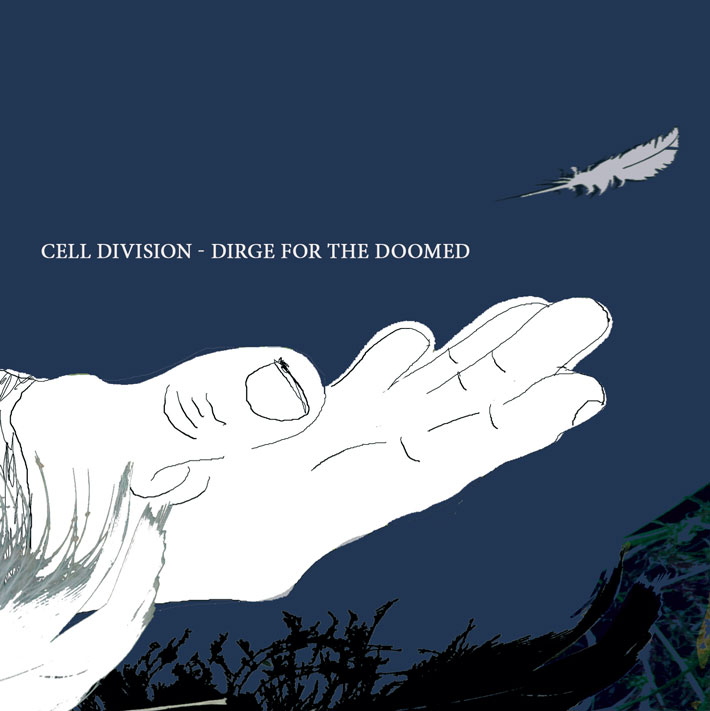 Cell Division (Dirge For The Doomed) | CDM