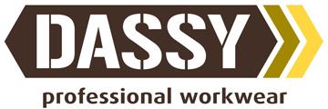 logo_dassypng