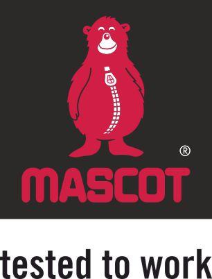logo_mascotjpg