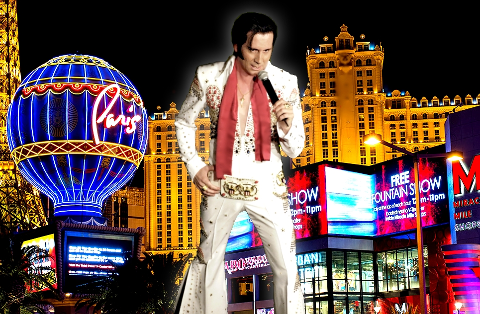 elvis-imitator-tommy-king-homejpg