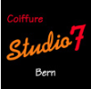 coiffurestudio8partner