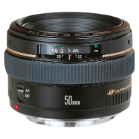 canon-ef-50mm-f-114-usmpng