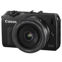 canon-eos-m_200_mjpg