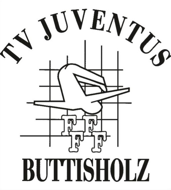 Turnverein Buttisholz