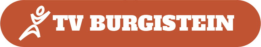 Turnverein Burgistein