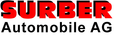 Surber Automobile AG