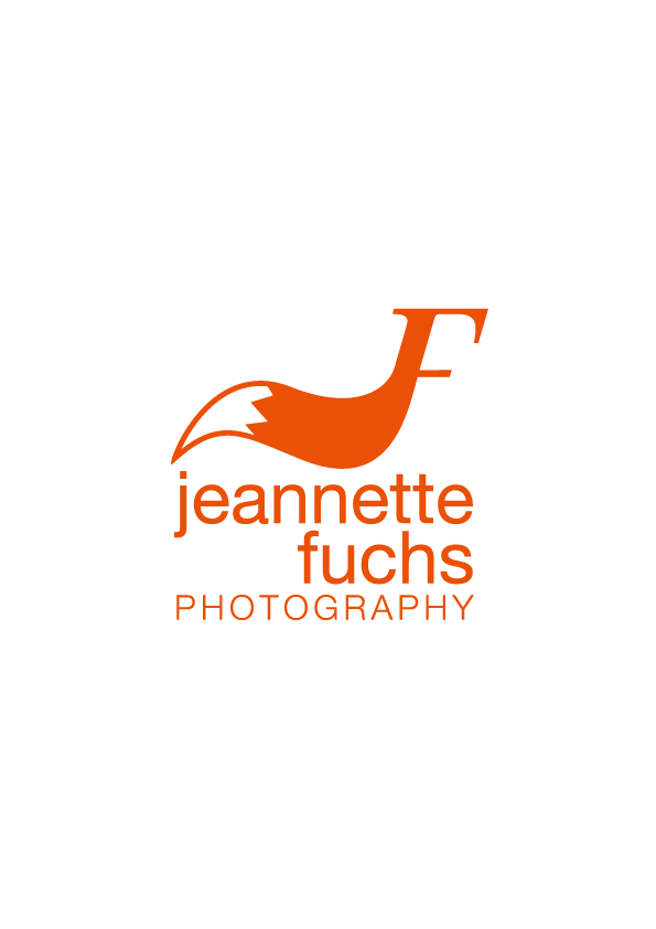 Jeannette Fuchs Photography