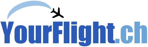 YOURFLIGHT