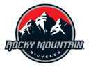 rockymountainbicycles