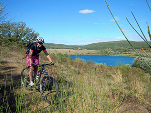 fotos_bikewochen_toscana_september2015