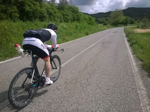 fotos_triathlonwoche_toscana_april2015