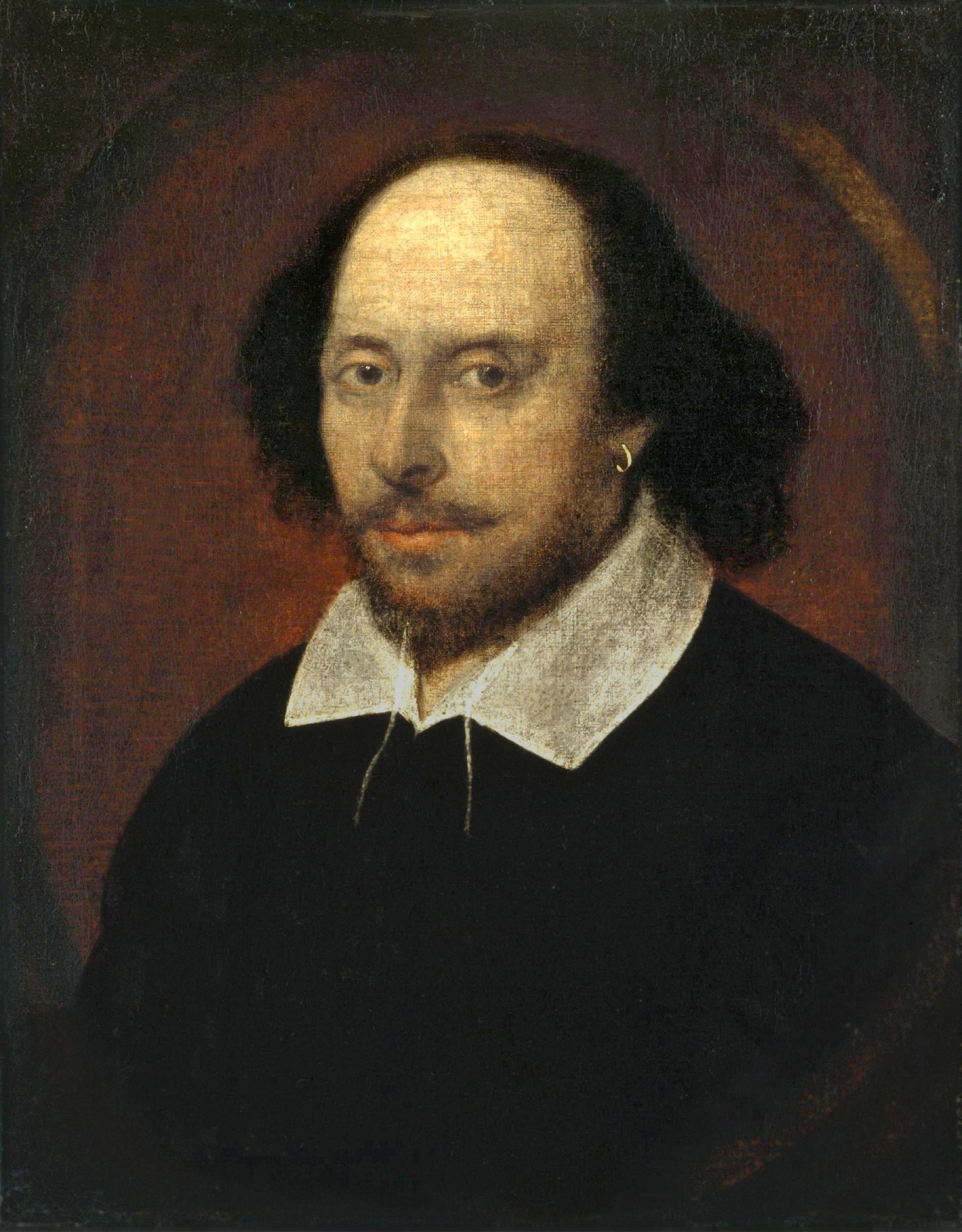 Shakespearejpg