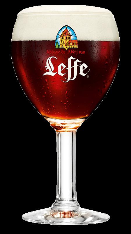 leffe-brune-glaspng