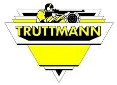 truttmann_1jpg