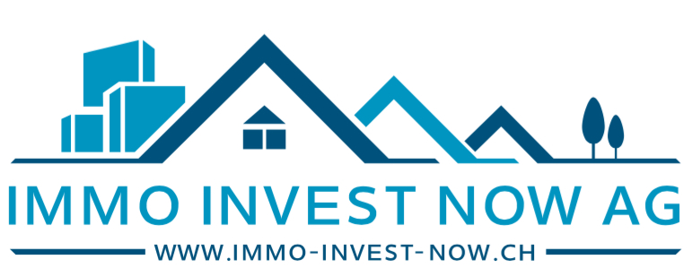Immo Invest Now AG