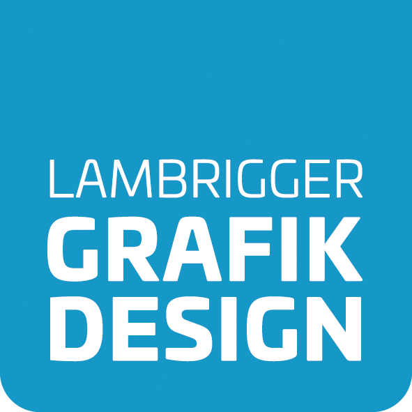 Lambrigger Grafikdesign
