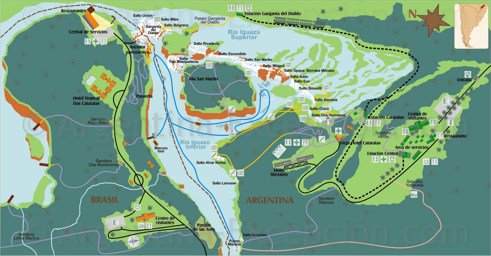 000iguazu-national-park-mapjpg
