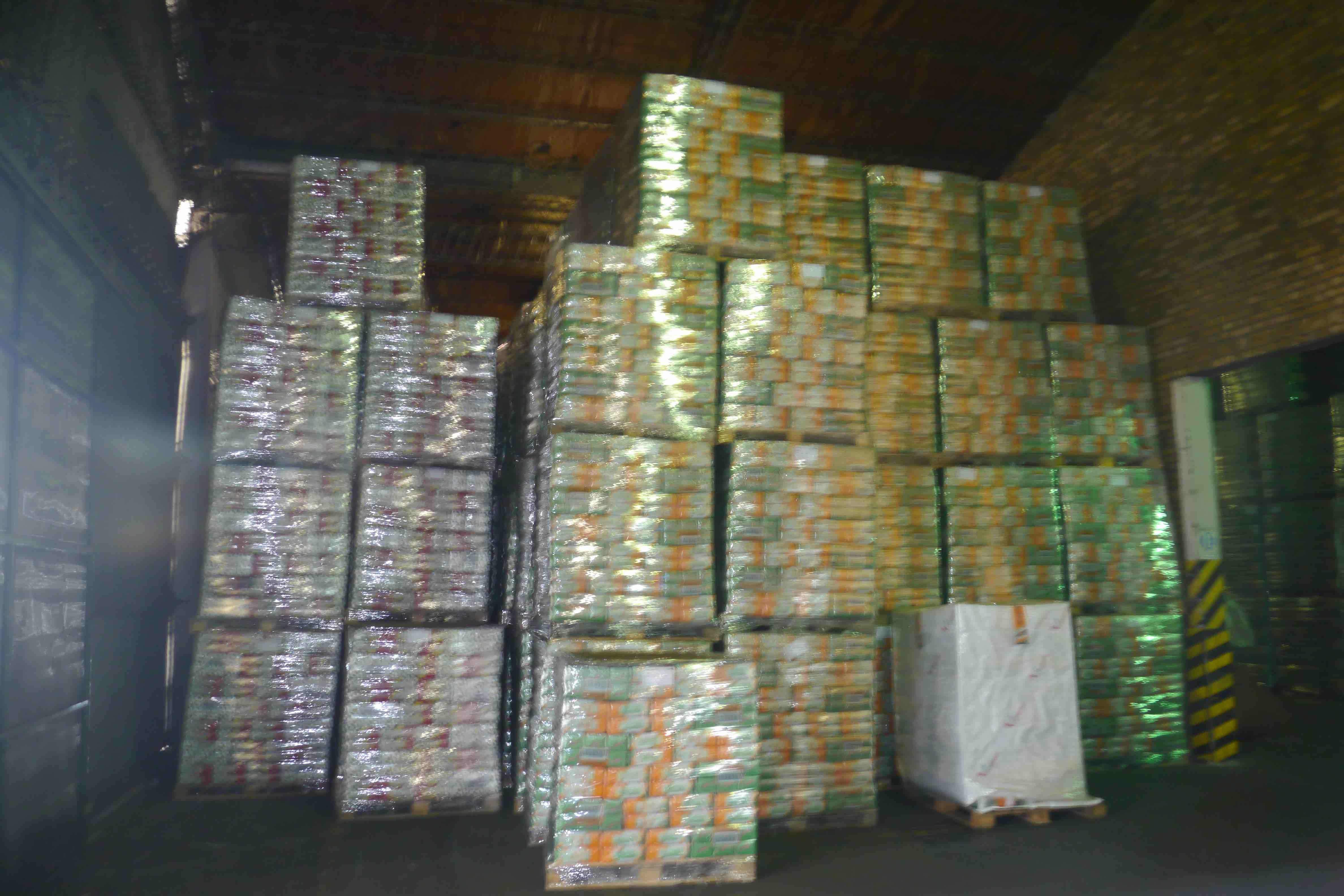 0280708montecarlo-puertoesperanza13jpeg