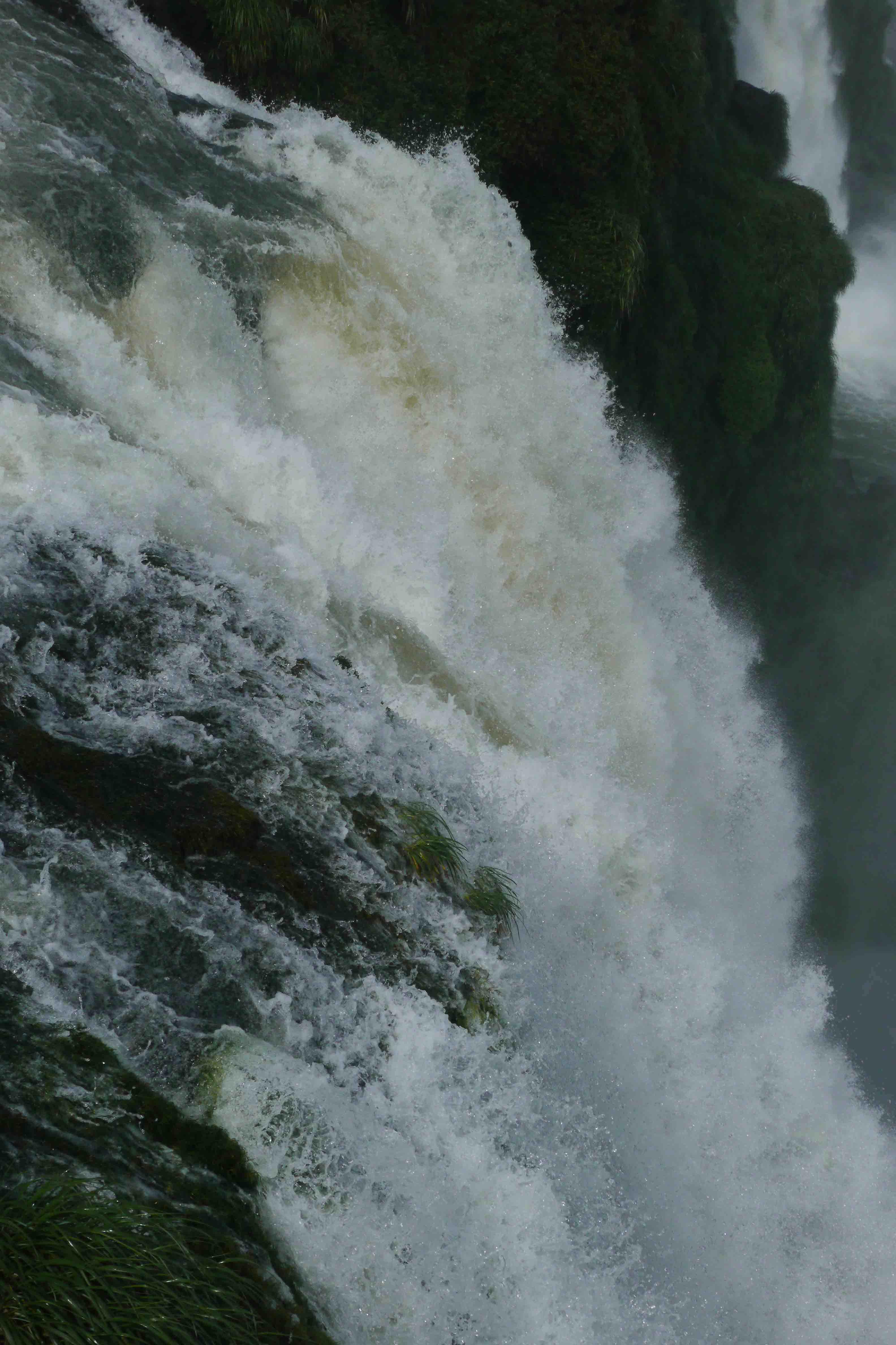 0311508wasserfallebrasilien116jpeg