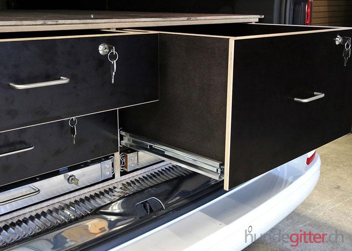 teleskopschienen f r schubladen ow73 kyushucon. Black Bedroom Furniture Sets. Home Design Ideas
