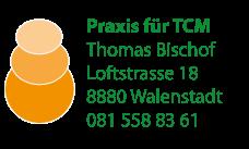 logo-tcmb_new08-16png