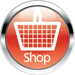 button_onlineshop_1png