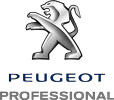 Peugeot Nutzfahrzeuge Center Muttenz-Basel