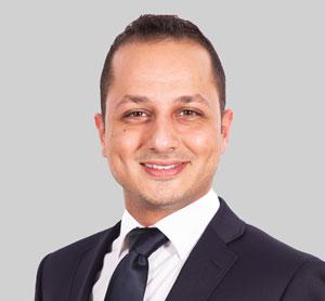 Mansur Aydinoglu