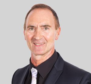 Kurt Berndt