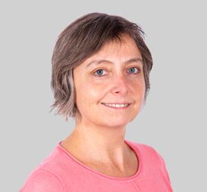 Gabriela Giese