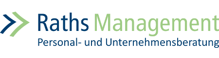 Raths Management GmbH
